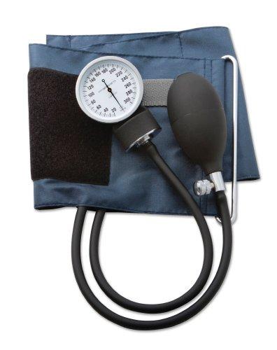 small adult blood pressure cuff - 8