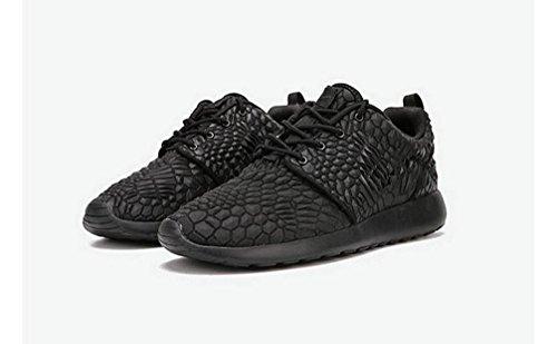 Nike - Zapatillas de escalada para mujer KCYGBAL4XX39