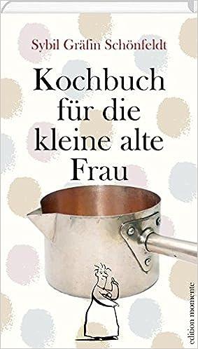 will know, thank Polyamory dating deutschland necessary words... super, excellent