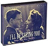 I'll Be Seeing You - 5 CD Set