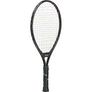 Amazon.com : Champion Sports Midsize Head Tennis Racket