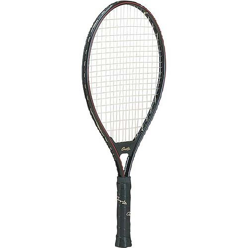 Head tennis racket in 2020   Head tennis, Tennis racket