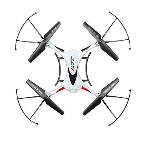 AkaddyドローンJJRC H31ミニ防水ドローンクアドコプター2.4G RCヘリコプターのおもちゃの贈り物(wifiカメラなし)