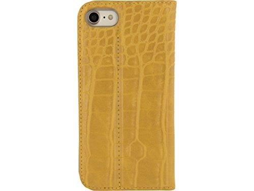 Mobilize Telefon Premium Gelly Book Case Apple iPhone 7