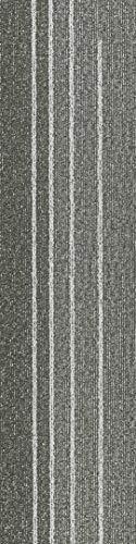 - Shaw Dash Carpet Tile Balance 12