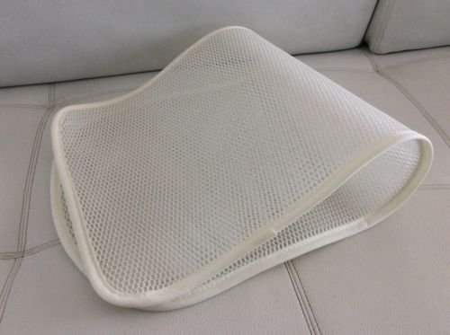 Pram Carrycot Mattress - 3