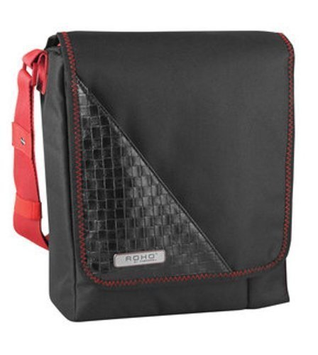 Thermos Insulated Lunch Design black