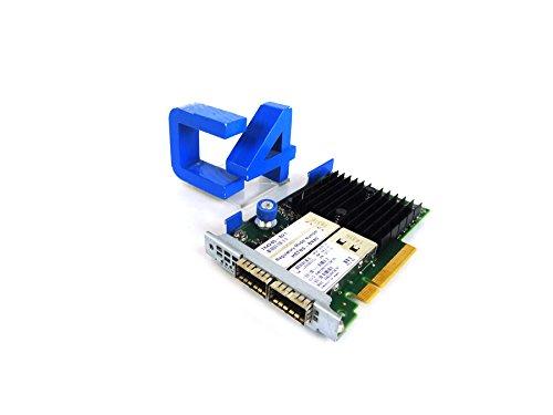 HP 764285-B21 IB FDR/EN 40Gb 2P 544+FLR-QSFP Adapter 40 Gb Printer