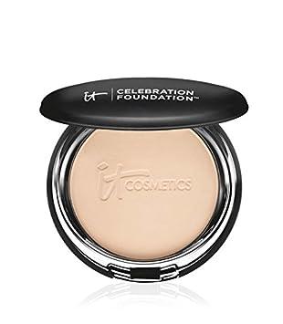 it Cosmetics By Jamie Kern Celebration Foundation Fair 9g 0.30 oz