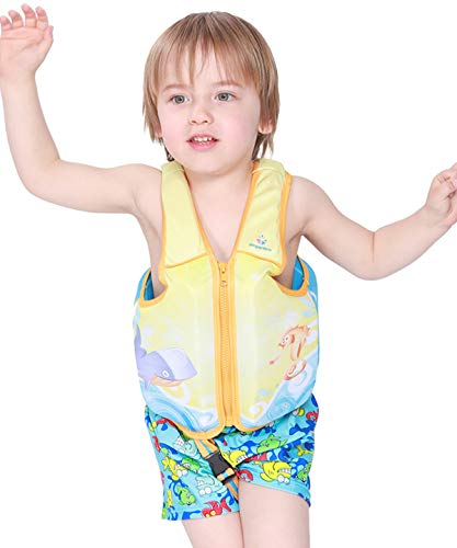 Clothing, Shoes & Accessories Aggressive Paw Patrol Toddler Girl Tankini Bathing Swim Suit & Rash Guard Shirt New 5t