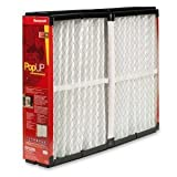 Honeywell POPUP2200 Media Filter Replaces Aprilaire 2200 (MERV 11)