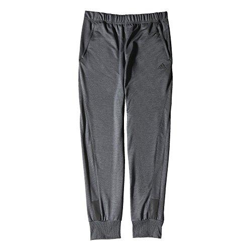Beyond Run Grey Allenamento Adidas nbsp;nbsp;pantaloni The Da Ygvby6f7