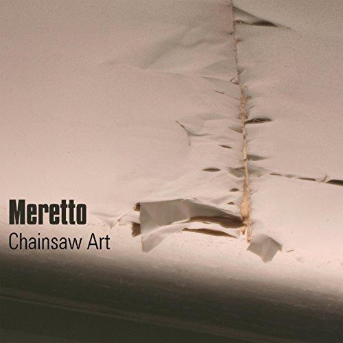 Headhunting Deadmaking (Meretto Audio)