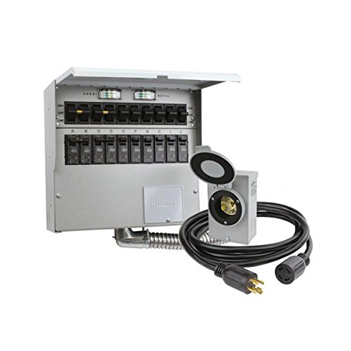 reliance-controls-pro-tran2-transfer-switch-kit-310crk