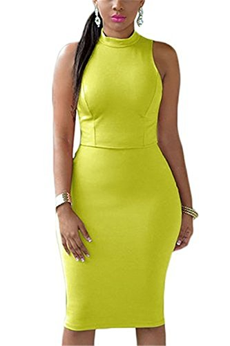 Buy beautiful short dresses polyvore - 7