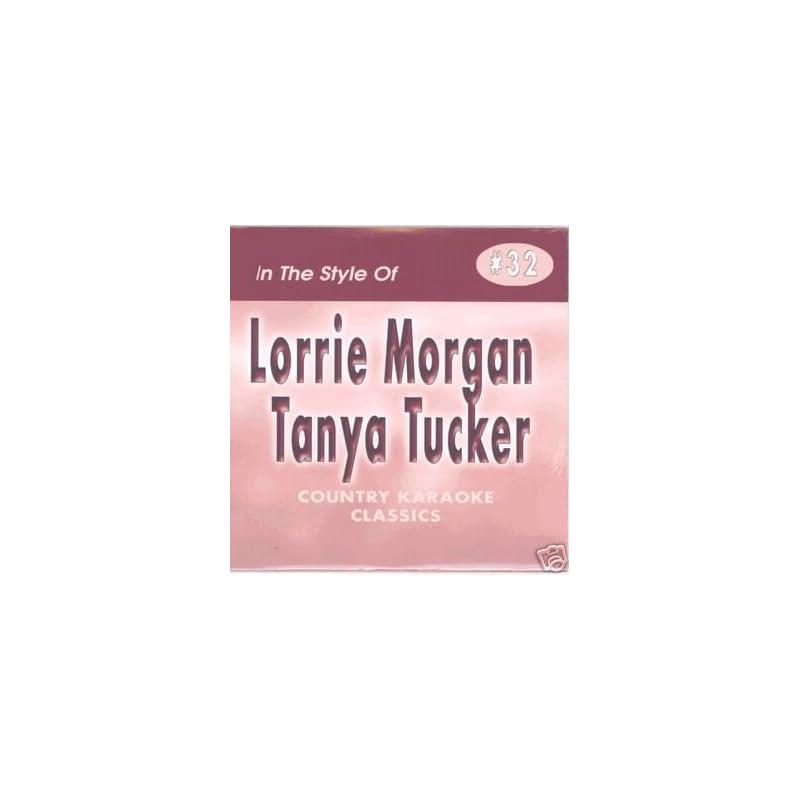 lorrie-morgan-tanya-tucker-country