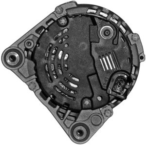 Amazon.com: Valeo Alternator for Audi A4 1.9L TDI & VW Passsat 1998-2005 SG12B012 SG12B049 OE: Automotive