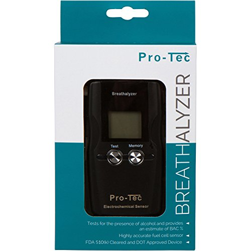 Breathalyzer-Professional-Grade-by-Pro-Tec-FDA-approved-Portable-Blood-Alcohol-Content-Screening-Device-BAC