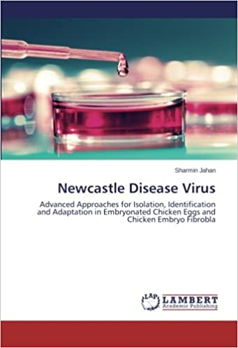 Newcastle Disease Virus: Advanced Approaches for Isolation