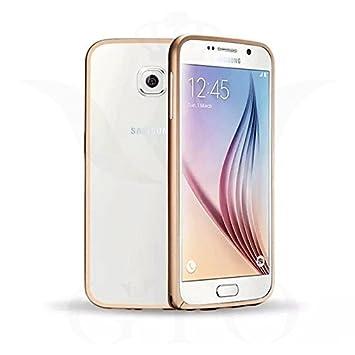 GTO】Samsung docomo Galaxy S6 SC-05G ケース カバー スタイリッシュ