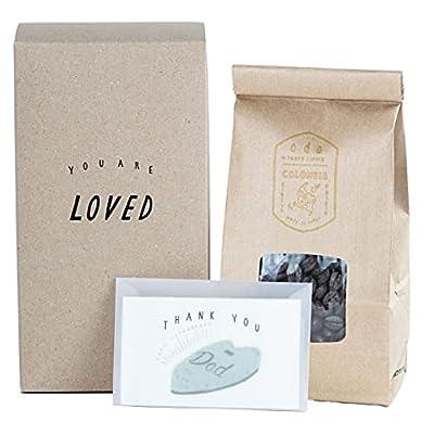 【父の日】コーヒーギフト がお買い得 Amazon限定ブランド