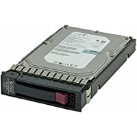 HP 395473-B21 500GB Pluggable Sata (395473B21)