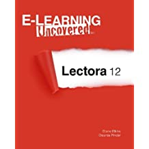 E-Learning Uncovered: Lectora 12