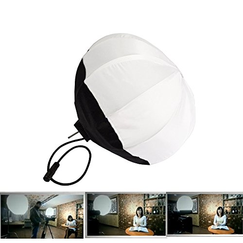PRO 575W/1200W/1800W HMI Balloon Light Head for Video Camera Studio Photogarphy Accessory Film Support Sudio Equipment