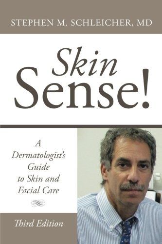 Skin Care Dermatologist - 8