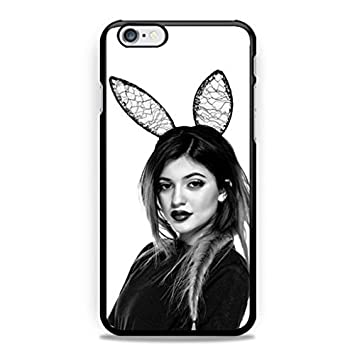 coque kylie jenner iphone 6