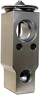 518 6 Trim Kit Dipstick BLK Dual Shift TN Boot Billet Knob for DF5BF American Shifter 438759 Shifter