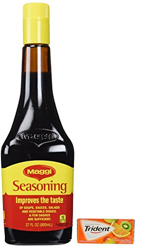 maggi-seasoning27floz800ml-plus-a-free-gift-trident-gum-tropical-twist-flavor-in-certified-frustrati