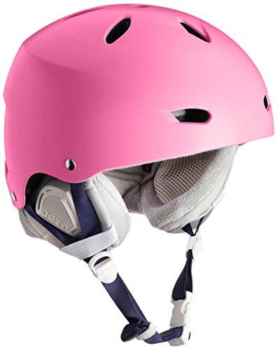 Bern-Brighton-Snowboard-Helmet-Womens