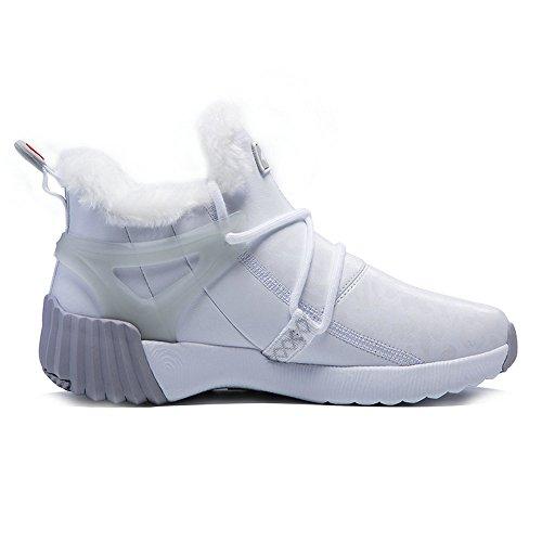 Zapatillas Greywhite Onemix1205 Mujer Zapatillas Mujer Greywhite Altas Onemix1205 Zapatillas Greywhite Altas rfaqrZw