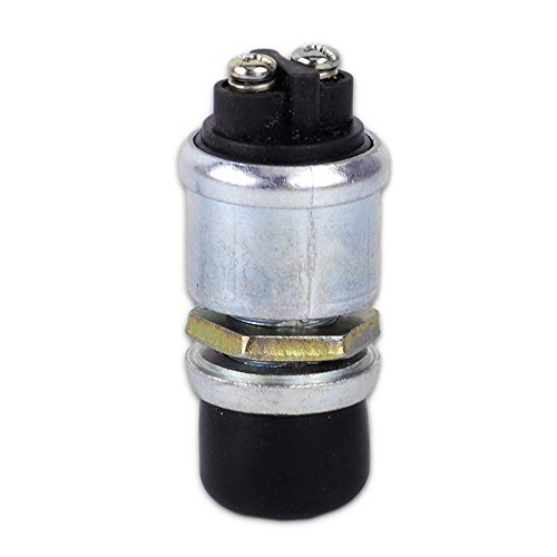 9n ignition switch - 5