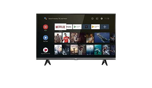 TV Set|TCL|Smart|32