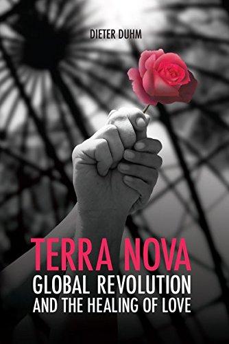 Download Terra Nova. Global Revolution and the Healing of Love PDF