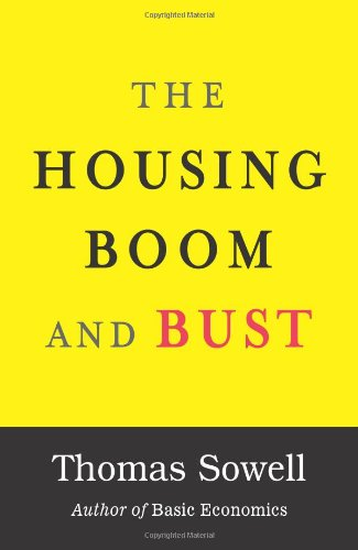 the-housing-boom-and-bust