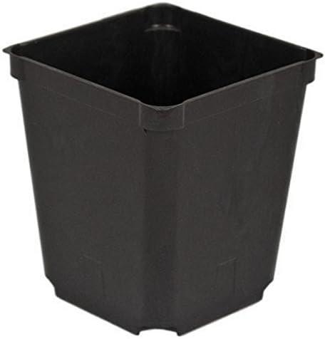 McConkey Square Nursery Pot Case product image