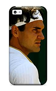 Best Iphone 5c Case Cover Roger Federer Case - Eco-friendly Packaging