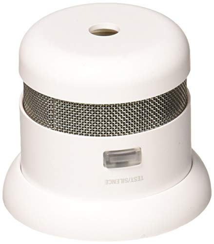 FIMA INDUSTRIAL P1000CS Atom Smoke fire Alarm