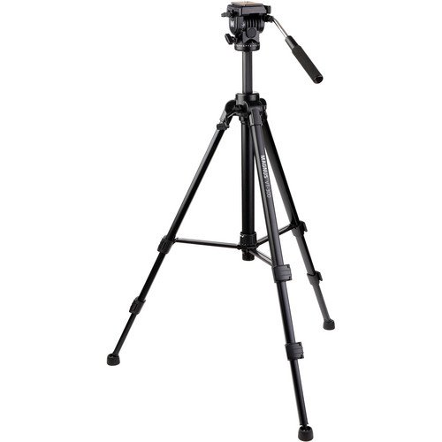 magnus-vt-300-video-tripod-with-fluid-head
