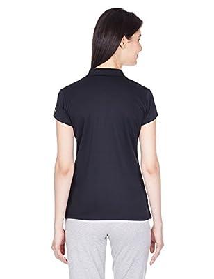 Columbia Women's Innisfree Short-Sleeve Polo Shirt