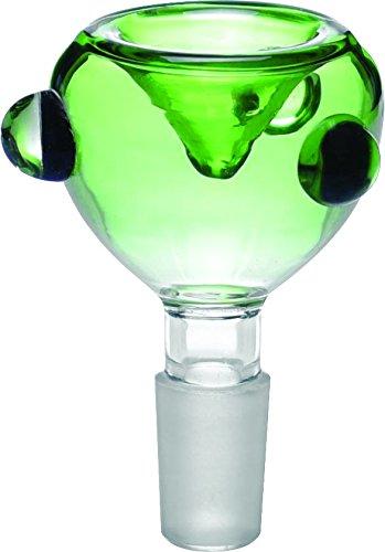 SCIENTIFIC-GLASS-12-281-14MM-Male-12-281-Bowl-Standard