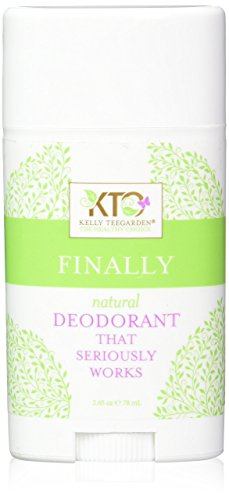 kelly-teegarden-finally-natural-deodorant-that-seriously-works-265-ounce