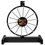 Brybelly Spin it to Win It Mini Prize