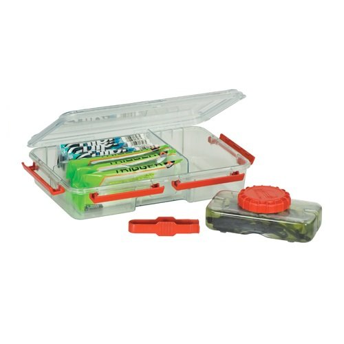 Plano 3700 Deep Liquid Bait Storage (Liquid Bait)