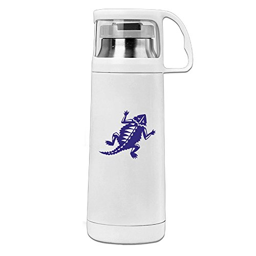 DCM500 Unisex Design NameLeakproof Thermos Color - Newtown Glasses