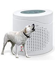 ELRO ARD51 Elektronische Waakhond met realistisch 3D hondengeluid - Met radartechnologie