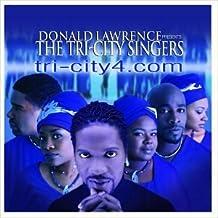 Tri-city 4.com by Tri-City Singers (2000-02-01)